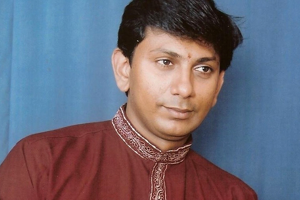 Shri Y. Yadavan