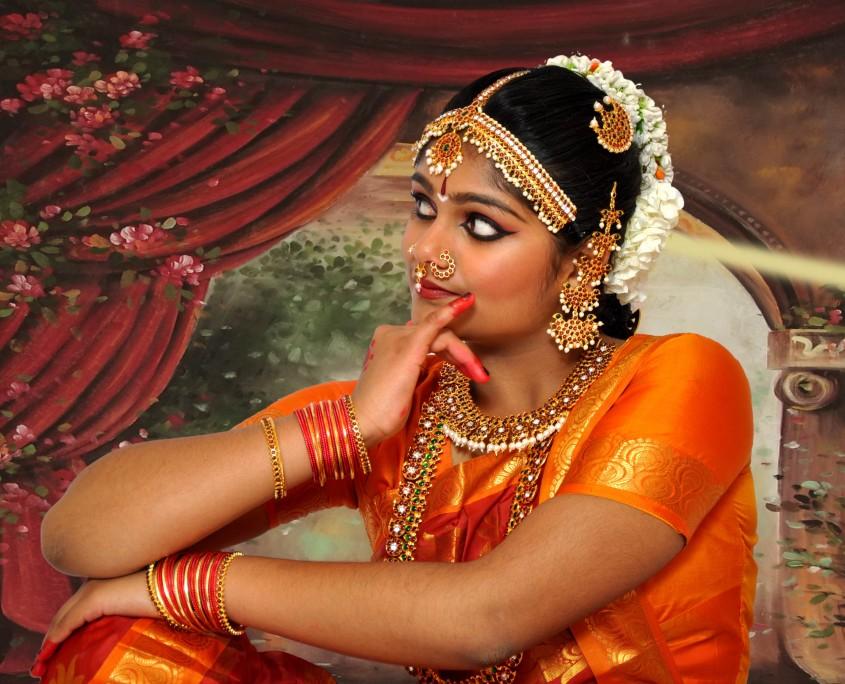 Flower Jewellery For Mehndi Uk : Kalaimanram uk institute of bharatanatyam and oriental music